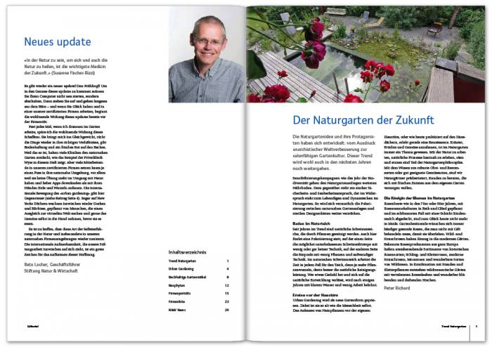 N&W Projektentwicklung14.jpg