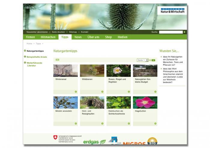 N&W Projektentwicklung12.jpg