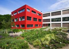 Stiftung Natur & Wirtschaft