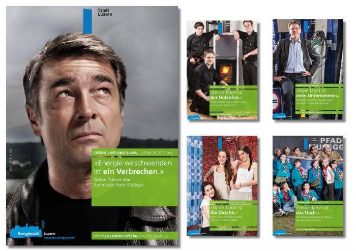 Plakatkampagne Luzern3.jpg