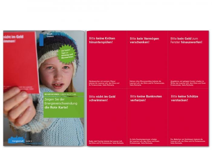 Plakatkampagne Luzern4.jpg