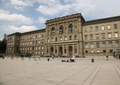 Vorlesung ETH Zürich